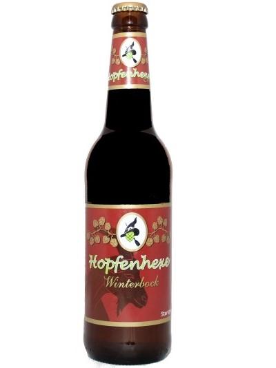 Hopfenhexe.Winterbock2
