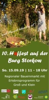 10. Hoffest